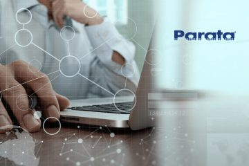 Parata Systems Names Rocco Volpe as Chief Operating Officer