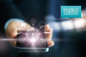 Parks Associates: 25% of UK Consumers Rate Access to Real-Time Energy Use Information as Most Valuable Energy Management Tool