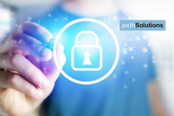 PathSolutions Announces Totalview 10 Release with Industry Leading Security Integration