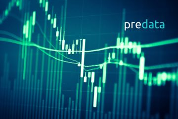 Predictive Analytics Platform Predata Launches U.S. Equities Offering