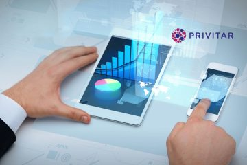 Privitar Data Privacy Platform Enables Global 2000 to Broaden Critical Data Privacy Initiatives