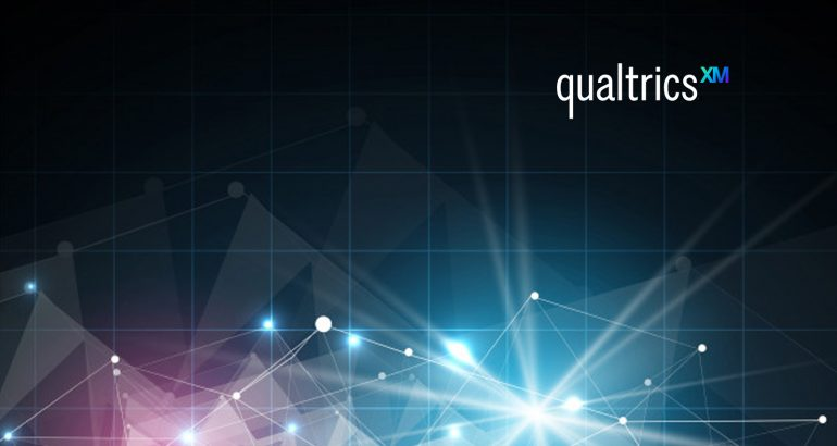 Qualtrics Announces New Survey Programming Capabilities to Accelerate Modern Research