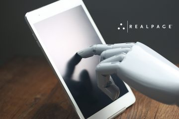 RealPage Releases AI Screening