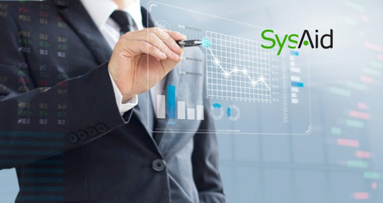 SySaid Unveils Automate Joe, Built-In Service Orchestration for ITSM