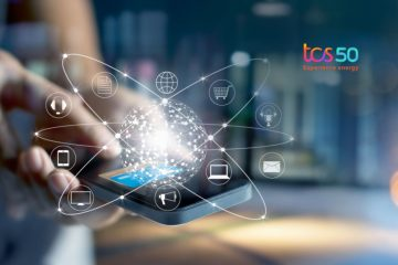 TCS Teams Up with SAP to Transform Surgical Kit Handling with an IoT and Blockchain Solution Powered by SAP Leonardo