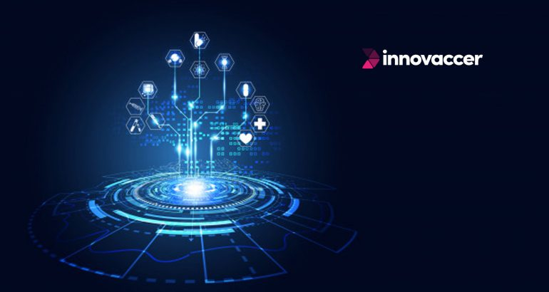 The Data Activation Company, Innovaccer, Launches InAPI Healthcare's Most Advanced API Product to Exchange Healthcare Data