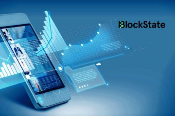 Tokenization Platform BlockState Issues Its Own Digitized Equity for Global Investors