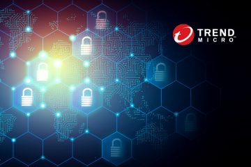 Trend Micro Collaborates with DOCOMO to Launch Security for IoT Devices, Fully Protecting Business Users' Connected Experience
