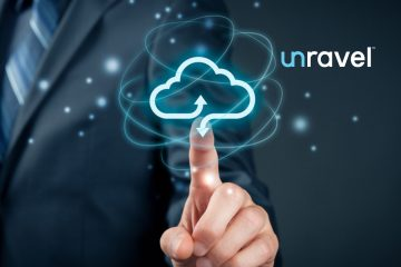 Unravel Data Announces Partner Program and New Executive Hire to Meet Demand for Cloud Migration and Data Operations Initiatives