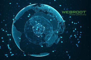 Webroot Announces Integration with Blackpoint Cyber