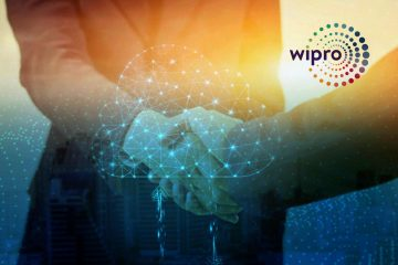Wipro Recognized as '2018 Citrix Cloud Partner of the Year' – India and APJ