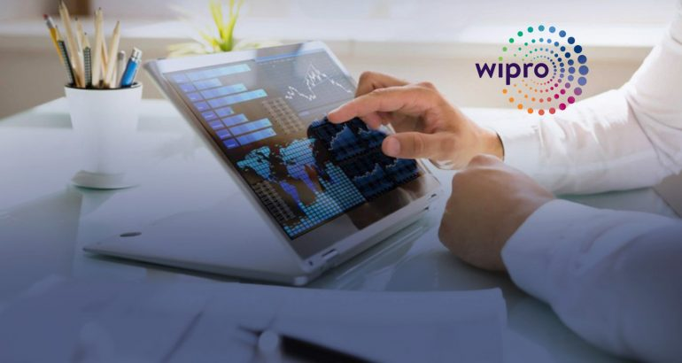 Wipro Positioned as a Leader in Gartner's Magic Quadrant for Managed Workplace Services, North America