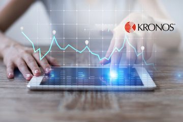 Workforce Dimensions from Kronos Ranks 1 in Ventana Research 2019 Workforce Management Value Index