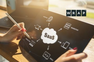Wrap.co Releases The World's First SaaS Software in Historic Global Announcement