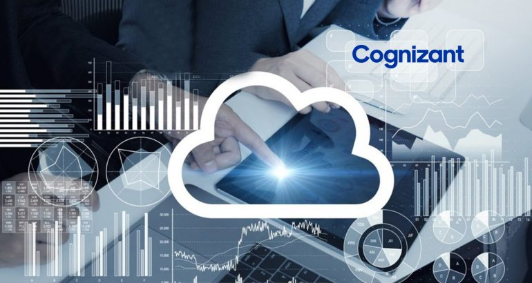 Cognizant Will Acquire Zenith Technologies to Enrich Its Iot Offerings