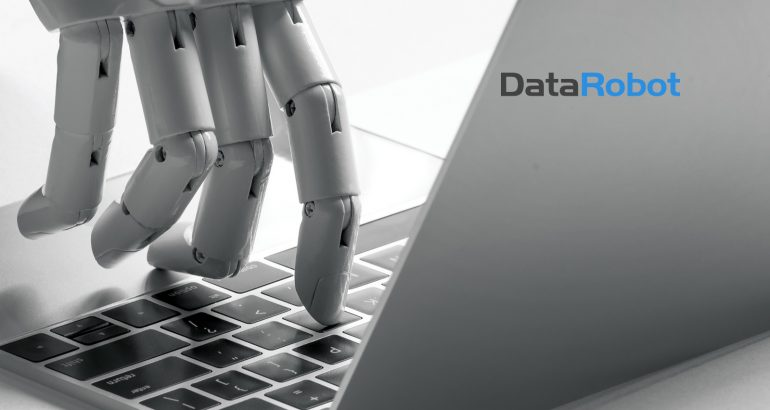 GreenPark Sports Selects DataRobot to Deliver AI-powered Personalized Fan Experiences