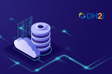 DH2i Launches DxConnect Network Security Software for Integrated Zero Trust Connectivity
