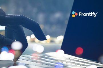 Frontify Expands Its Global Presence to Meet Accelerating U.S. Demand