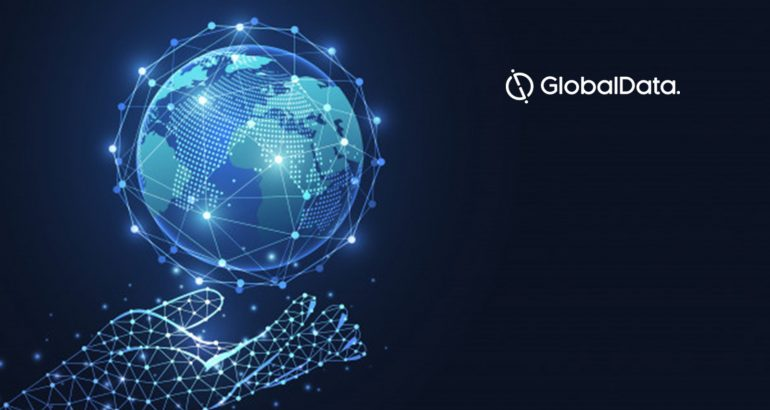 Salesforce's $15.7bn Tableau Acquisition Highlights Big Data as Key Theme, Says GlobalData