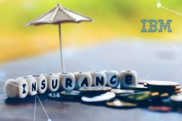 IBM Watson Facilitates 70 Percent Faster Processing of Insurance Claims
