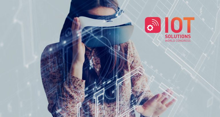 IOTSWC 2019 Hosts a Brokerage Event to Identify Partners in More Than 35 Countries