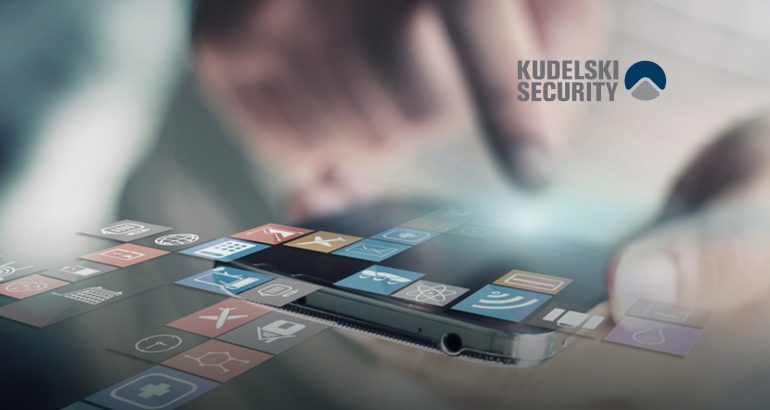 Kudelski Security Expands Advisory Services with Addition of Seasoned Security Leaders