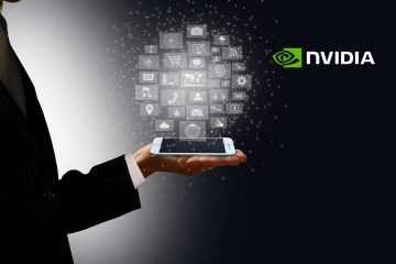 Industry Support for NVIDIA vComputeServer