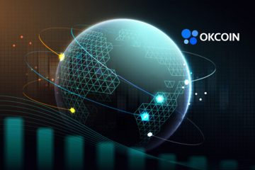 OKCoin Partners with Simplex to Enable USD Deposits via Debit or Credit Card