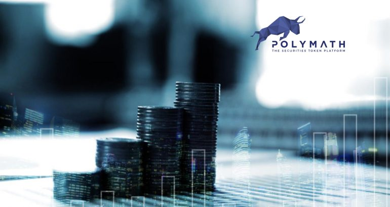 Sumsub Added to the Polymath Token Studio Service Provider Marketplace