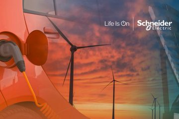 Power Sector to See AI Adoption Due to Schneider Electric Acquiring Stakes in Autogrid