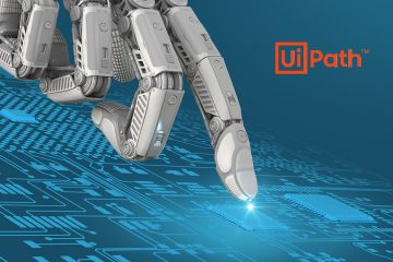 UiPath Unveils Public Preview of Cloud-based Enterprise RPA Platform