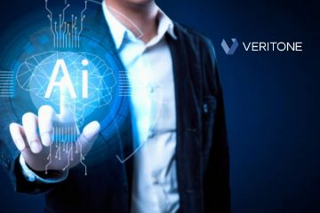 Veritone Unveils Veritone Illuminate to Accelerate Early Case Assessment of Unstructured Data for Legal Teams