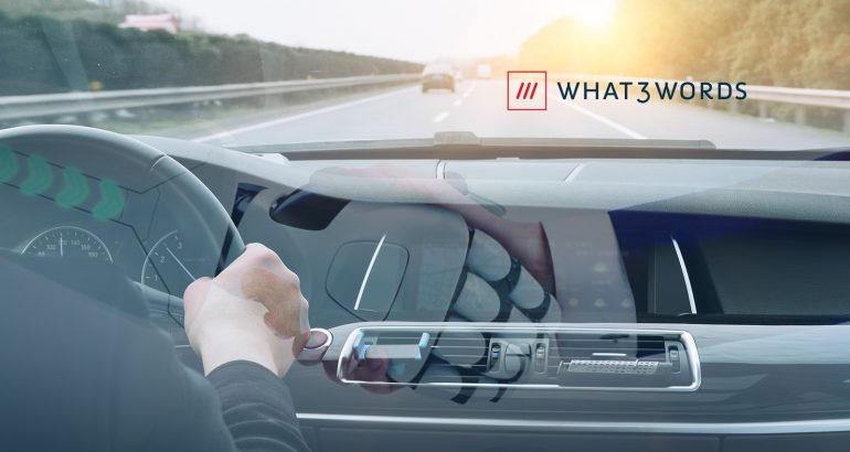 what3words-Partners-With-Bordrin-to-Offer-Chinese-Drivers-an-Easy-Way-to-Navigate-to-Precise-Locations