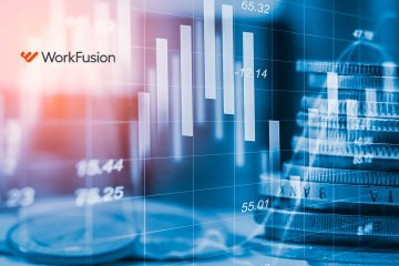WorkFusion and NEC Partner to Bring AI-driven RPA to Global Markets