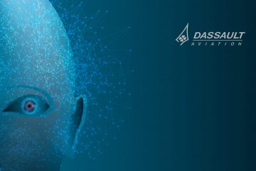 AI for Humanity: French Industry Engages on Artificial Intelligence