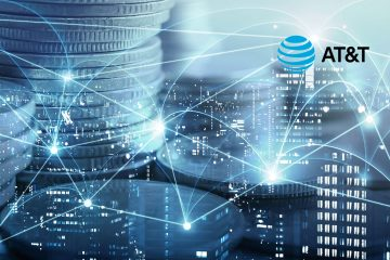 AT&T Invests More Than $225 Million over 3-Year Period to Boost Local Networks in Connecticut