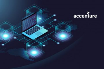 Accenture Opens Advanced Technology Center in Alicante, Spain