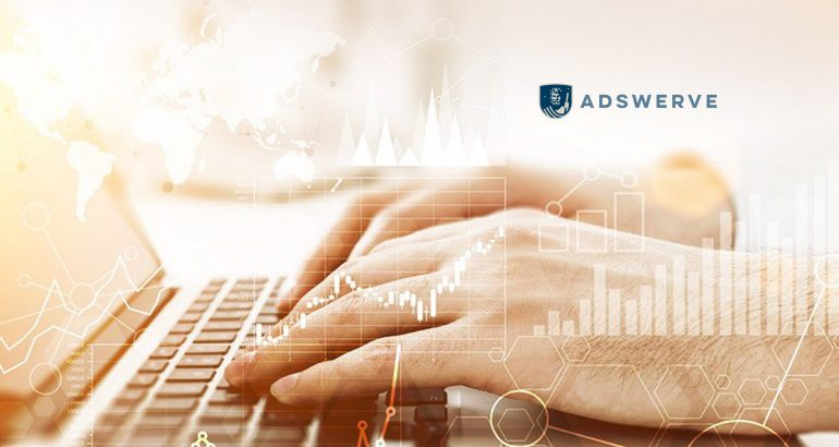 Adswerve Achieves the Marketing Analytics Partner Specialization in the GCP Program