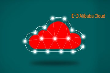 Alibaba Cloud Ranked Third Globally by Gartner's Database Management System Cloud Services Revenue in 2018