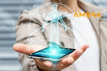 Ambra Health Announces Integration with Box