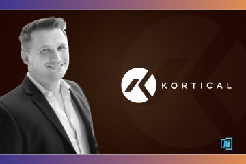 AiThority Interview with Andy Gray, Co-founder and CEO at Kortical