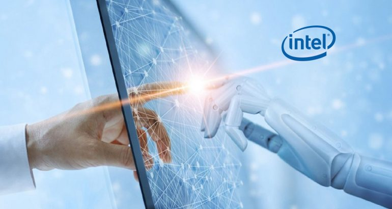 Intel Appoints Claire Dixon as Corporate VP and CCO