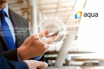 Aqua Security Launches Microsoft Azure Marketplace Private Offers