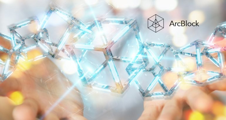 ArcBlock's Developer Website Enables Developers to Build Custom Blockchains and Dapps