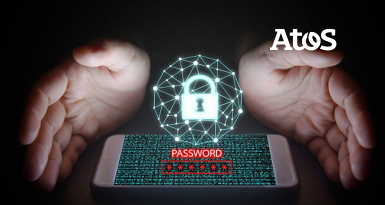 Atos Enters into Exclusive Negotiations to Acquire IDnomic and Reinforces Its Position as a Leader in Cybersecurity