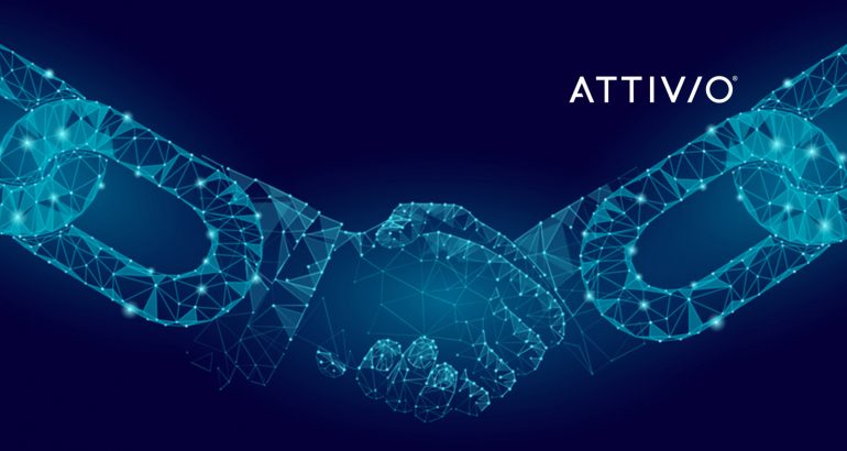 Attivio and GlideFast Consulting Partner to Deliver AI-Powered Answers & Insights into Key ServiceNow Workflows