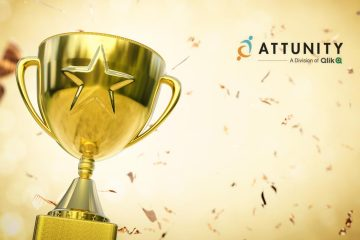 Attunity Wins Microsoft 2019 MSUS Partner Award for Intelligent Cloud-Data Estate Modernization