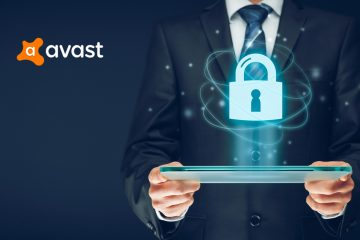 Avast Appoints Vita Santrucek to GM of SMB Business