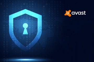Avast Appoints Jaya Baloo as Chief Information Security Officer