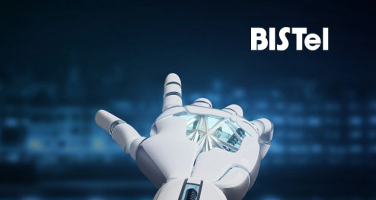 BISTel's New A.I. Powered Equipment Health Monitoring and Predictive Maintenance Solution for Smart Manufacturing Eliminates Downtime